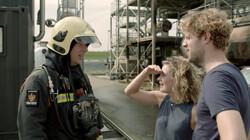 Wat doet adrenaline met je?: Sterker in gevaarlijke situaties