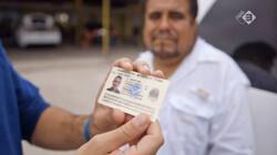 Americanos in de klas: Latino's in de Verenigde Staten