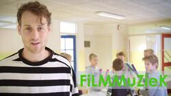 Méér Muziek in de Klas: Lang leve filmmuziek!