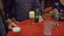 De Kennis van Nu in de klas: Een maand zonder alcohol