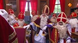 Het Sinterklaasjournaal: Woensdag 29 november 2017