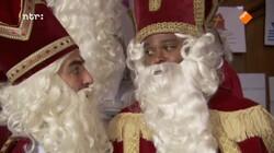 Het Sinterklaasjournaal: Donderdag 30 november 2017