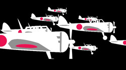 High Speed History: Waarom viel Japan Pearl Harbor aan?