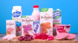 Wat is karmijn?: Kleurstof om je eten mooier te maken