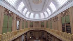 Het Teylers Museum in Haarlem: Het oudste museum van Nederland