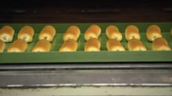 Hoe worden worstenbroodjes gemaakt?: Een typisch Brabantse lekkernij