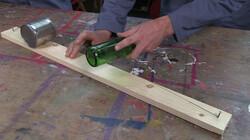 Hoppatee!: Hoe maak je een gitaar?