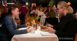 dating een Joodse vrouw Dating Limerick