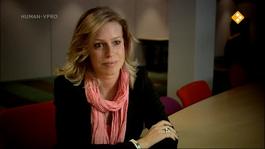 Argos Tv - Medialogica - Gouda: Een Probleem Van Tien Miljoen
