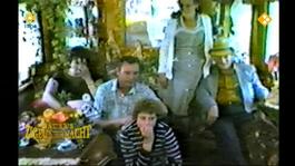 Bauer's Zigeunernacht - Aflevering 6