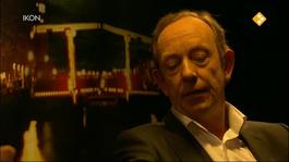De Nachtzoen - Willem Vreeswijk - De Nachtzoen