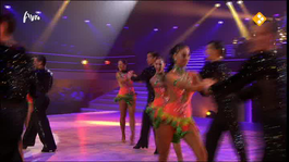 Strictly come dancing Strictly Come Dancing