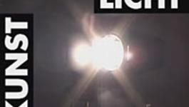 Kunstlicht - Spelen In Harmonie. - Kunstlicht
