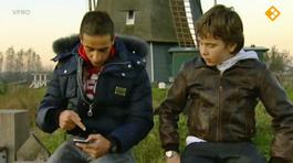 Gek Op Jou! - Daniel & Guusje