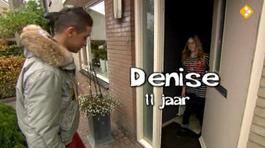 Gek Op Jou! - Denise & Tom