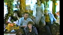 Bauer's Zigeunernacht - Aflevering 7