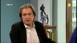 Vpro Boeken - Hans Aarsman