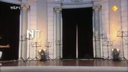Ntr Podium - Ntr Podium: Ivc 2012 Pianofinale