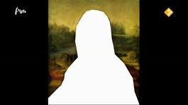 Artmen - Landschap In De Kunst