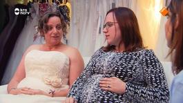 moeder zoon Sex porn.com