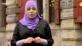 Ramadan-journaal - Ramadan-journaal