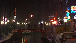 Ondertussen In Nederland 2012 - Wonen Op De Wallen