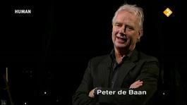 De Vloer Op - Jos Houtwol