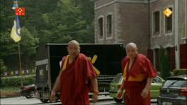 Dalai Lama: Het éénzijn Van De Mensheid - Dalai Lama: Het éénzijn Van De Mensheid