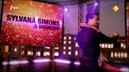 Strictly Come Dancing - Strictly Come Dancing