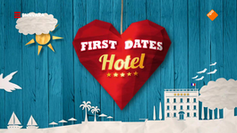 Introductie First Dates Hotel