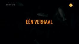 De Geheimen Van Barslet - Brigitte
