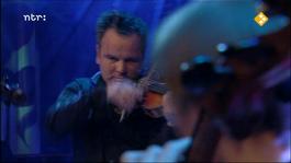 Ntr Podium - Ntr Podium: Hart & Ziel Nacht Van De Klassieke Muziek
