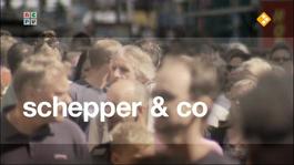 Schepper & Co - Nasleep Rellen Haren