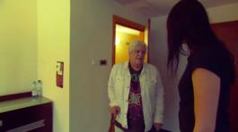 Wat maakt een vrouwelijke spuiten sexy porno HD vidio