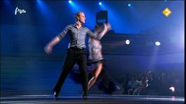 Strictly Come Dancing - Strictly Come Dancing - Strictly Come Dancing