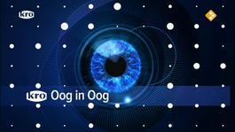 Oog In Oog - Arnold Karskens