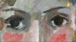 Close Up - Een Portret Van Paul Citroen - Close Up