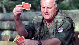 Zembla - Jacht Op Mladic