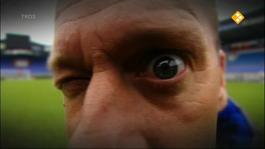 Z@ppsport Voetbal - Tros Zappsport Voetbal - Zappsport