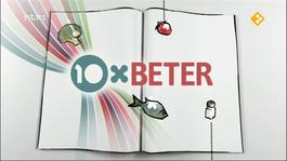 10xbeter - Vega - 10xbeter