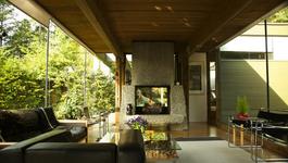 Close Up - Coast Modern - Architectuur Aan De Amerikaanse Westkust