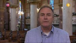 Geloofsgesprek - Mgr. H. Van Den Hende