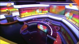 Studio Max Live - Aflevering 29