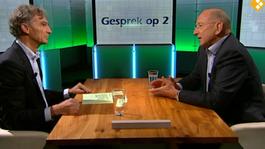 Gesprek Op 2 - Cees Van Der Hoeven
