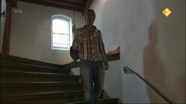 Het Klokhuis - Canon - Willem Van Oranje