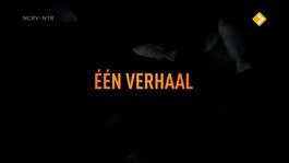 De Geheimen Van Barslet - Kasper