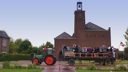 Ikon Documentaire - Het Verdriet Van Westfriesland