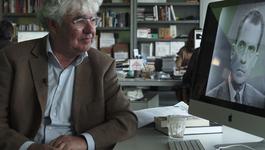 Vpro Tegenlicht - In Amerika, Met Geert Mak