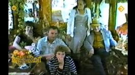 Bauer's Zigeunernacht - Albert Verlinde - Bauer's Zigeunernacht