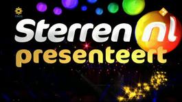 Sterren.nl Specials - Sterren.nl Presenteert: Jannes Live In Rotterdam